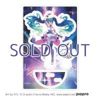 【予約受付終了】GALAXY LIVE 2020 アクリルスタンド/A
