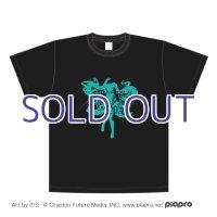 【予約受付終了】GALAXY LIVE 2020 オフィシャルTシャツ
