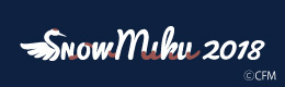 SNOWMIKU2018公式サイトはこちら